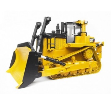 Bulldozer Caterpillar  grande